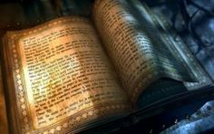 Libri fantasy consigliati per ragazzi: cinque bei titoli