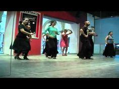 clases de baile-Juan Paredes.mp4 - YouTube