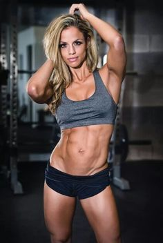 #fit ⚡️Get Tons of Free Traffic and Followers On Autopilot with Your Instagram Account⚡️ http://instautomator.com    Follow my Friends Below Follow ➡️@Health.fitness.motivation_           ➡️@Health.fitness.motivation_ Follow ➡️ @must.love.animals             ➡️ @must.love.animals      Follow   ➡️@inspiration.and.quotes               ➡️@inspiration.and.quotes   #lol #wealth #cash #profit #follow #girl #quotes #cashout #Forex #me #money #instalike #Ford #Lifestyle #love $9.99