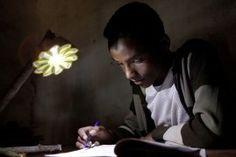 "LittleSun solar powered LED light by artist Olafur Eliasson. ""LittleSun° Lantern radically reduces energy costs, providing more light for less. Solar Powered Led Lights, Solar Lights, Sun Solar, Solar Energy, Sun Lamp, Olafur Eliasson, Sun Designs, Solar Lamp, Led Lantern"