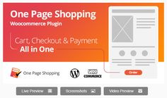 one-page-shopping-woocommerce-extension