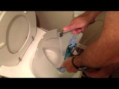 Pin now to watch later! Spray Pal Cloth Diaper Sprayer Splatter Shield - The EASY way to clean cloth diapers! New demo video featuring BumGenius Freetime.   www.spray-pal.com