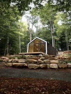 private-cabin-retreat-in-canadas-muskoka-region-8