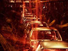 Wie steht es um Deutschlands Automobilindustrie? - http://k.ht/3S7