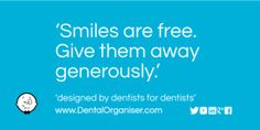 'designed by dentists for dentists' WE DELIVER For 30 years as a dentist, Dr. Paul Moore and his team found the storage and organisation of dental equipment had never quite been able Dental, Organization, Range, Crystal, Accessories, Getting Organized, Organisation, Cookers, Stove