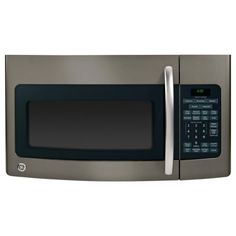 Microwave Oven On Pinterest Microwave Oven Convection