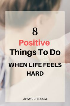 Mindset Hacks That Will Change Your Life Positive Mindset, Positive Attitude, Positive Thoughts, Positive Vibes, Development Quotes, Self Development, Personal Development, How To Be A Happy Person, Physical Stress