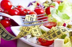 Dietas Para Perder Peso Rápido, Conheça As 5 melhores!