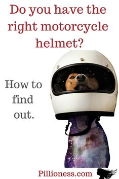 Women's motorcycle helmets have to fit! Motorcycle helmets for women have to be comfortable and stylish, right! Here's how to achieve the right balance. Womens Motorcycle Helmets, Motorcycle Gear, New Luxury Cars, Car Girls, Motorcycles, Bikers, Stylish, Den, Dreams