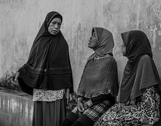 "Check out new work on my @Behance portfolio: ""Nyadran, Traditional Ceremony before Ramadhan in Java"" http://be.net/gallery/53020851/Nyadran-Traditional-Ceremony-before-Ramadhan-in-Java"