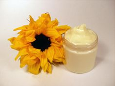 Shea and Jojoba Buttercreme is a harmonious blend of African Shea butter, Cocoa Butter, and golden Jojoba. Whipped by hand to creamy perfection, it has a silken, buttery texture that melts quickly in your hand. It also contains no water so it is pres Designer Body Oils Perfumes and Colognes