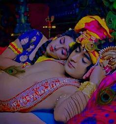 Radha Krishna Sketch, Radha Krishna Songs, Krishna Mantra, Radha Krishna Love Quotes, Baby Krishna, Cute Krishna, Lord Krishna Images, Radha Krishna Pictures, Krishna Photos