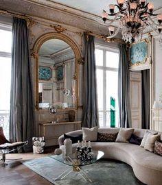 home design and decor grandeur luxury homes interior designs