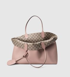 725c57cc68e Gucci Reversible Tote - Designer Authentication Services for Handbags