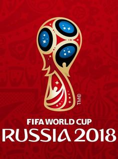 World Cup Fifa 2018