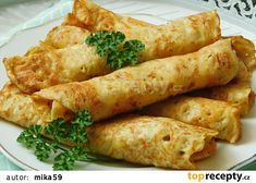 Ethnic Recipes, Food, Eten, Meals, Diet