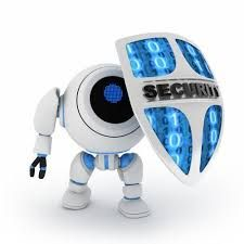 AdMobiSpy - сервис мониторинга и аналитики мобильной рекламы