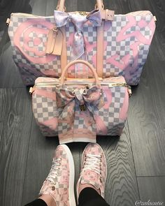 45.1k Followers, 335 Following, 1,099 Posts - See Instagram photos and videos from Louis Vuitton Addicted (@louisvuitton.reetzy)