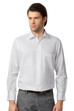 #clothes #shopping in India http://www.findable.in/apparel