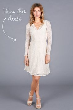 http://www.loveandlavender.com/2013/06/minna-wedding-dress-giveaway/#comment-607336