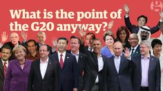1/4 What's the point of the G20, anyway? – animated video http://gu.com/p/438d3/stw  @Purcell__ @PascalWyse @IAmTimDowling @muskhalili