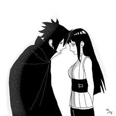 Naruto Y Boruto, Narusaku, Hinata Hyuga, Sasunaru, Naruto And Sasuke, Anime Naruto, Naruto Couples, Anime Couples, Sasuhina