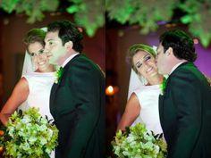Casamento da Carola e do Ricardo