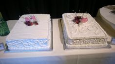 Wedding Sheet Cake Wedding Cakes Wedding Sheet Cakes