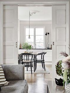 Ideas e inspiración para que puedas transformar tu hogar en un lugar bello y diferente de manera fácil y muy creativa.