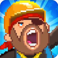 full Motor World Car Factory v1.740 MOD Apk [Free Shopping] – Android Games download - http://apkseed.com/2015/11/full-motor-world-car-factory-v1-740-mod-apk-free-shopping-android-games-download/