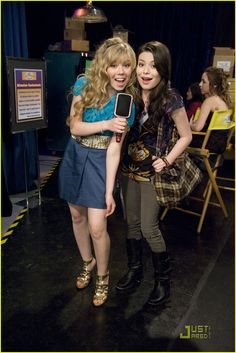 jennette mccurdy pageant girl 10