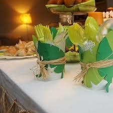 Festa de aniversário da selva #01 - decoração - Na Cadeira da ...