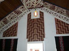 Whakairo in Te Waiherehere Maori People, Punk Disney, Places To Visit, Mirror, Home Decor, Decoration Home, Room Decor, Mirrors, Home Interior Design
