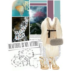 """""""Untitled #443"""" by jay-to-the-kay on Polyvore"""