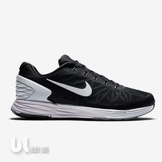 brand new 28f28 b5db4 Nike Lunarglide 6 Herren Laufschuh Trainingsschuh Fitness Sneaker  Sportschuh in Kleidung   Accessoires, Herrenschuhe, Turnschuhe   Sneaker    eBay!