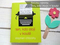 Teen, Blog, Decor, Decoration, Blogging, Decorating, Deco