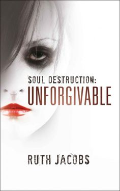 Soul Destruction by Ruth Jacobs on StoryFinds - FREE Kindle book deal - realistic call girl novel