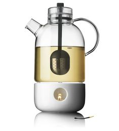 rie-sato-paris:    ポットの保温器。  見ていてかわいいのがいいよね。  実売しています。