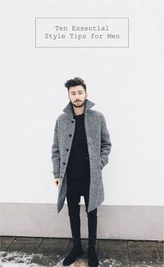 Follow these simple & mind blowing style tips for men and you are good to…
