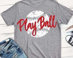 Baseball T Shirt Designs Baseball Mom Shirts, Softball Mom, Baseball Jerseys, Sports Shirts, Cute Shirts, Baseball Live, Baseball Dugout, Baseball Stuff, Baseball Field