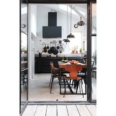 Like! #interieur #inspiratie