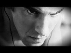 Imparable motivacion subtitulos en español (Unstoppable Motivational Video) Spanish subtitles - YouTube