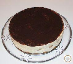 Tort Tiramisu reteta Ethnic Recipes, Food, Fine Dining, Pie, Essen, Meals, Yemek, Eten
