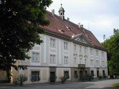 Lehrensteinsfeld-schloss-we - Schloss Lehrensteinsfeld – Wikipedia