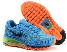 Nike Air Max 2014 Mujer