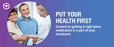 If you have high blood pressure, your doctor may determine that you need prescription medication in addition to lifestyle changes to control your high blood pressure. The American Heart Association offers this advice to help you manage your prescriptions. Good Habits, Healthy Habits, High Blood Pressure Medication, American Heart Association, Medical Prescription, Lifestyle Changes, Talking To You, Fitness Diet, Workout Programs