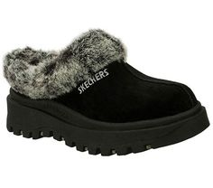 22 Best Shoes images | Shoes, Boots, White mountain shoes y7iKZ