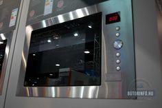 14 Best Electric grill vs Oven images | Konyhabútor, Sült