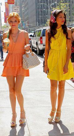 Bella & Zendaya #friends