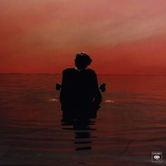 Sign of the Times, a song by Harry Styles on Spotify IM SO SHOOK AND PROUD OF MY BABY OMG OML LORD HAVE MERCY